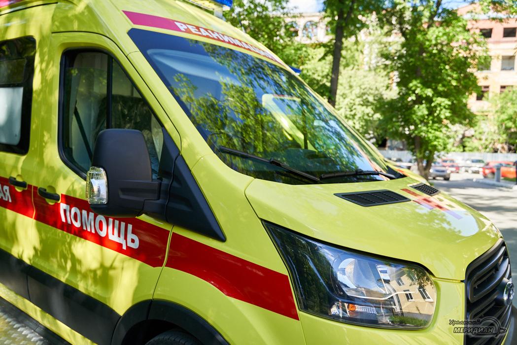 82 новых случая коронавируса выявлено за сутки в Югре