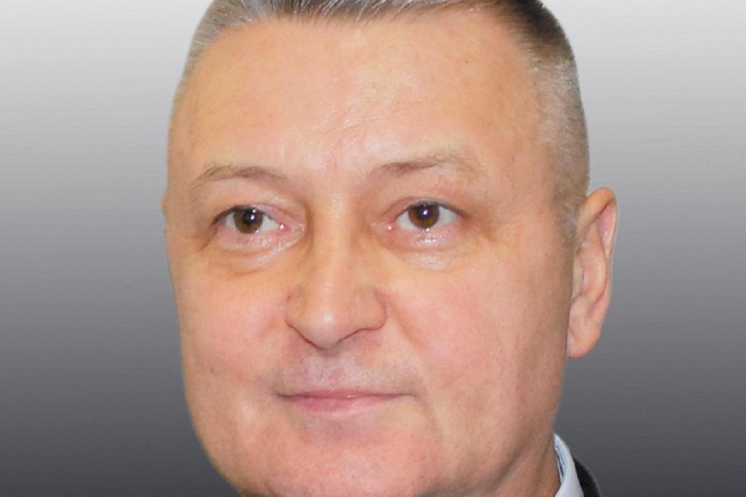 В Тюмени от коронавируса умер профессор медицины