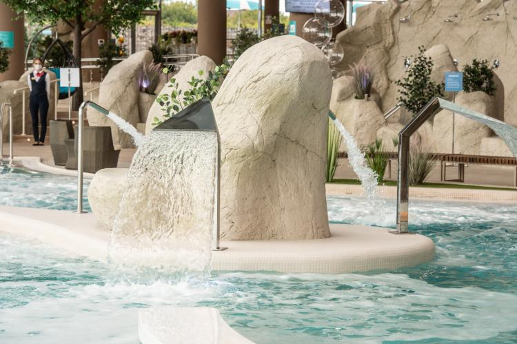 В Тюмени откроется уникальный термальный курорт «ЛетоЛето» 1