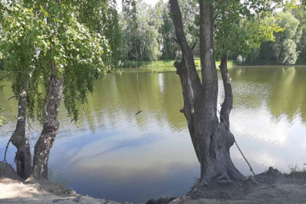 В Тобольске 14-летний подросток утонул в реке