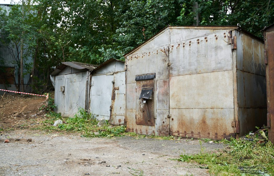 garazhi dvor zhkh 4