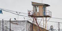 Фото Лидия Аникина © ИА «Уральский меридиан»