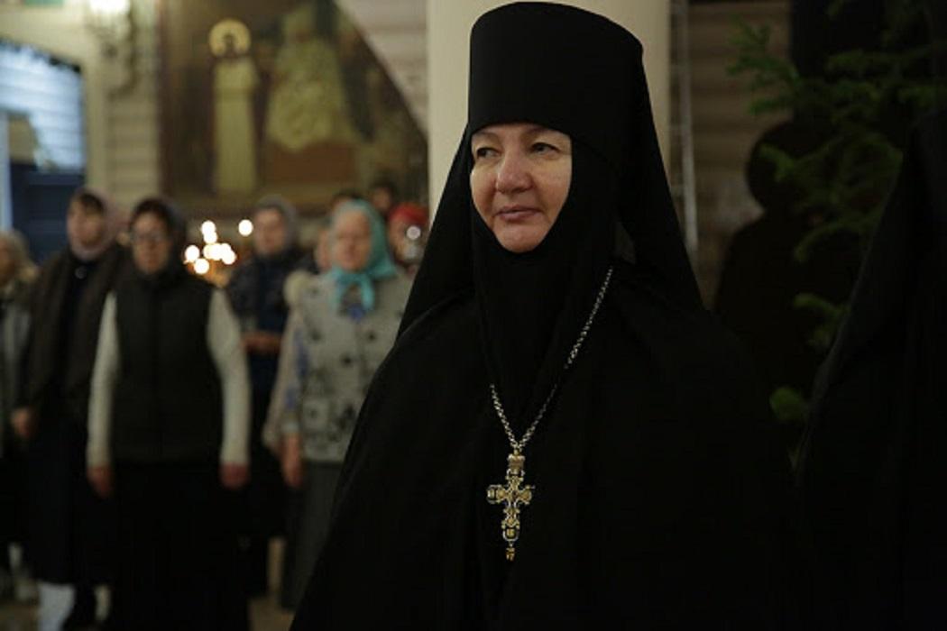 Екатеринбургская епархия попросила не распространять фейки о Сергии