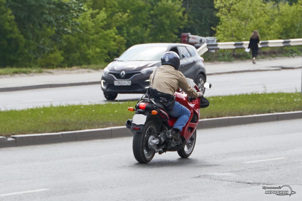 мотоцикл дорога транспорт