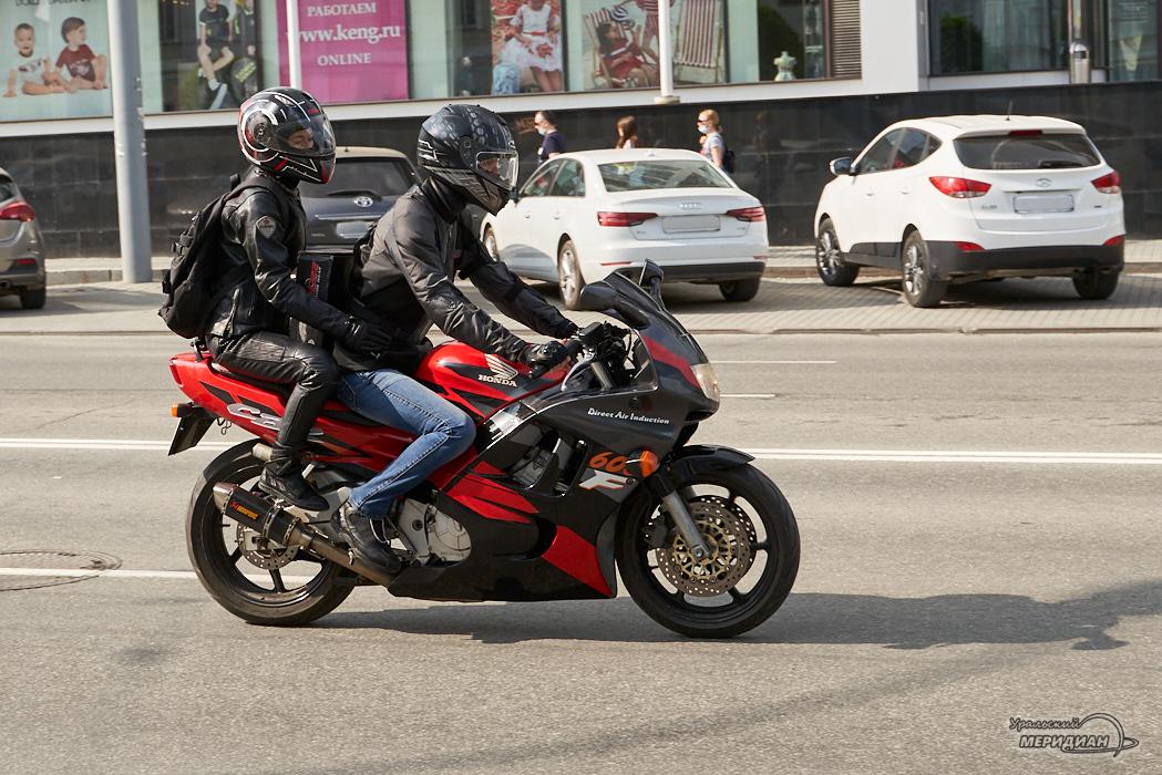мотоцикл транспорт байкер