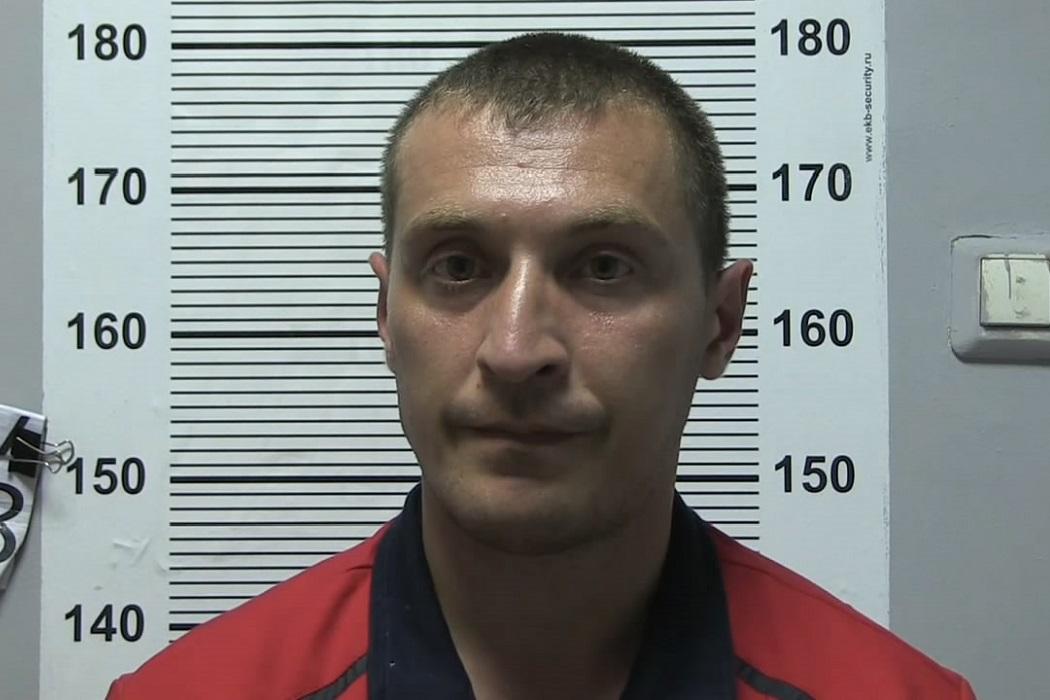 В Екатеринбурге задержан серийный грабитель пенсионерок