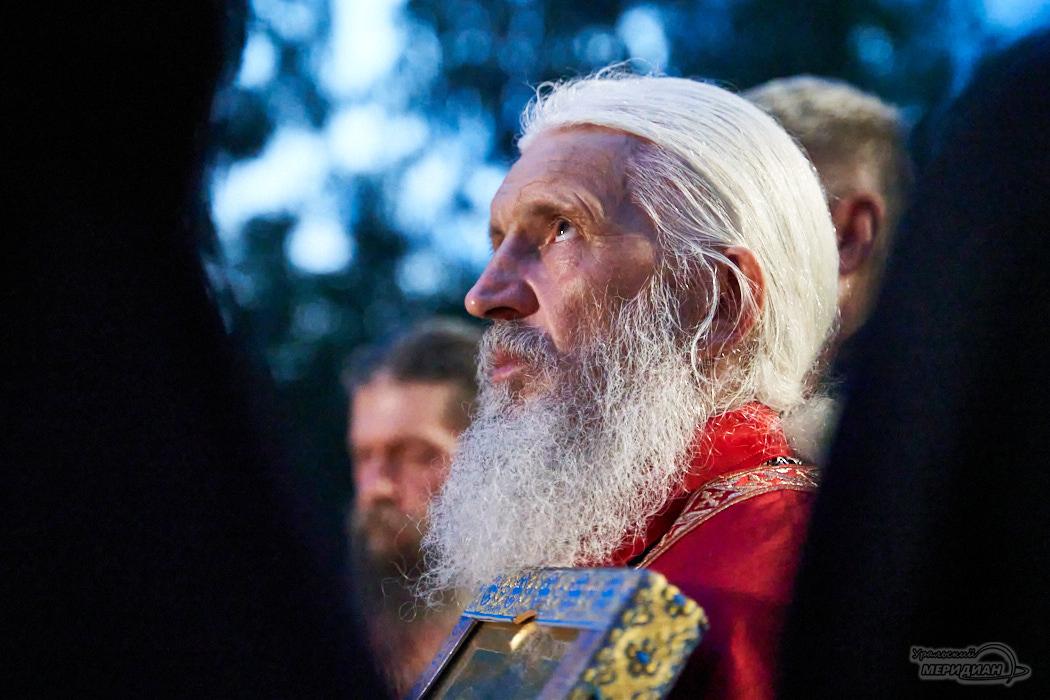 otec Sergij 12