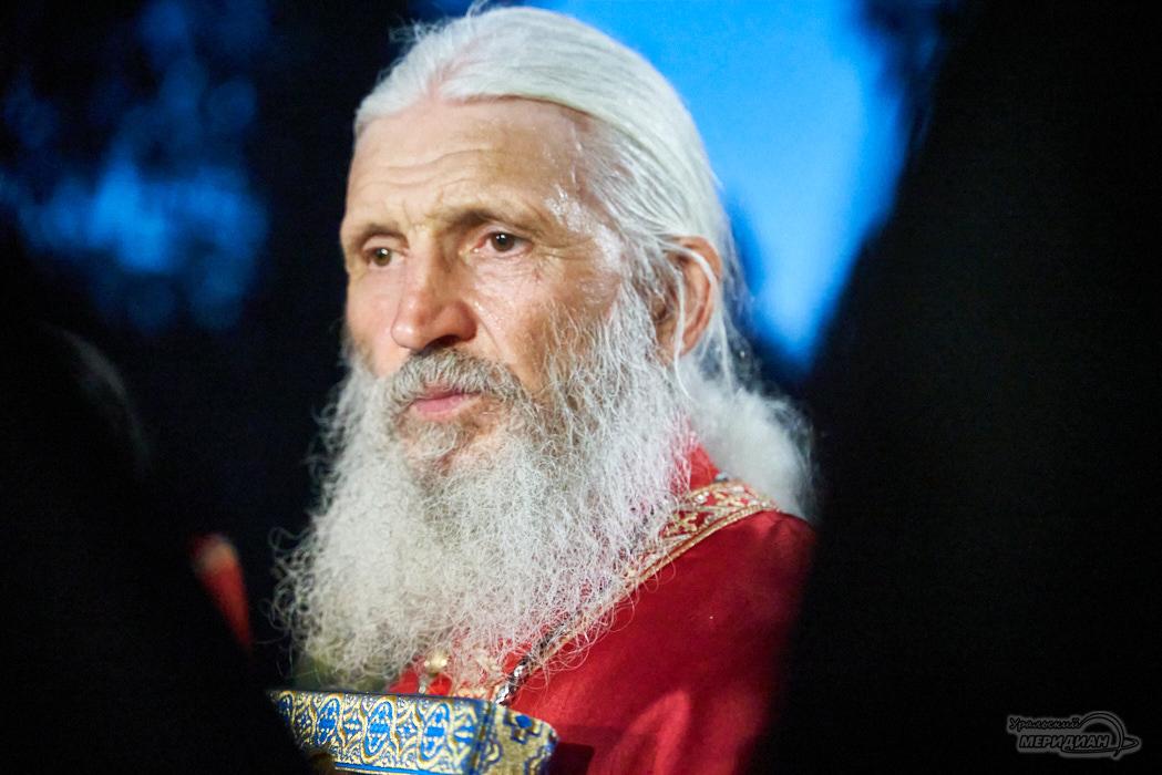 otec Sergij 5