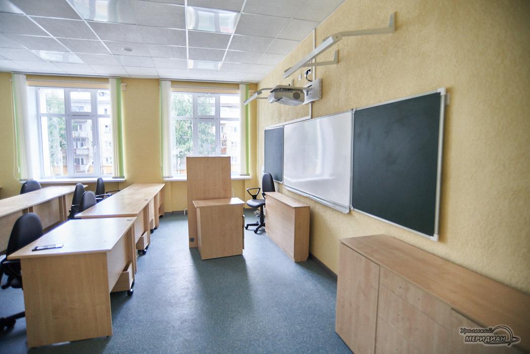 shkola obrazovanie sosh 6